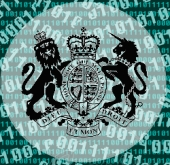 UK Cabinet Office talks cyber threats