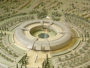320px-GCHQ_doughnut_from_wikipedia