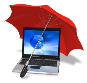 Keeping internet safe