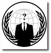 anonymous logo 175