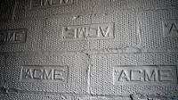 Creative Commons photo of an Acme brick courtesy of gruntzooki's Flickr photostream