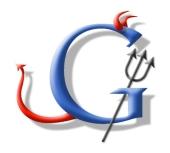 Google horns