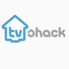 tv-shack_logo