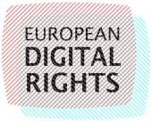 European Digital Rights Group
