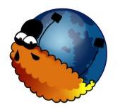 Firesheep logo