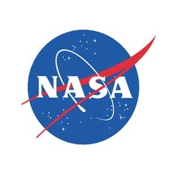 'Stop spy on us!' 14 NASA sites hacked
