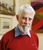 Roger Riordan