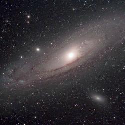 Blackhole image courtesy of Shutterstock