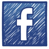 facebook-170