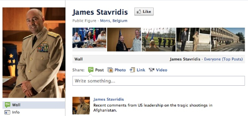 JamesStavridis_facebook