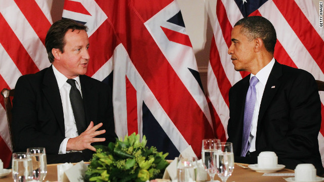obama-cameron-picture_from_CNN