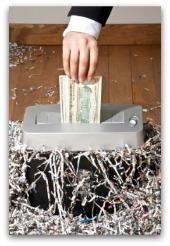 shredding_money