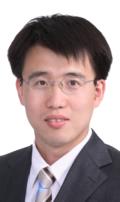 Zhou Yonglin