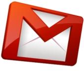 gmail-170