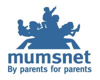 mumsnet_logo