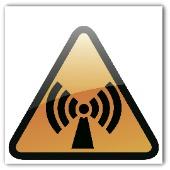 wireless_warning 170