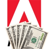 Pay for a security update from Adobe