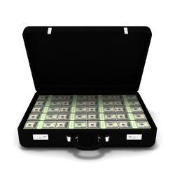 bag_full_of_money