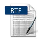 rtf-170