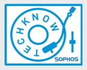 Sophos Techknow - busting password myths
