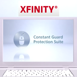 Comcast Constant Guard