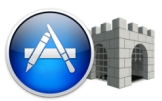 Mac App store and Gatekeeper
