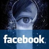 Facebook eye