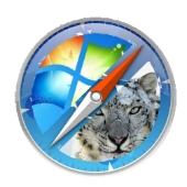 No Safari security updates for Windows or Snow Leopard