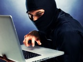 Cyber criminal, courtesy of Shutterstock