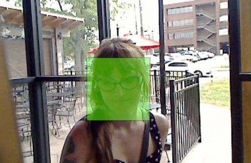 Facedeals scan