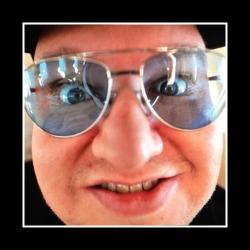 Kim Dotcom - image from bgr.com