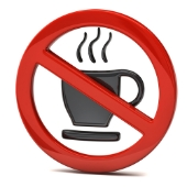 How to turn off Java. Image from Shutterstock