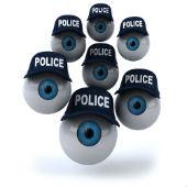 police _eyeballs_170