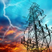 electricity_170