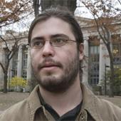 Chris Soghoian