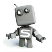 Sophos Support robot