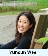 Yunsun Wee