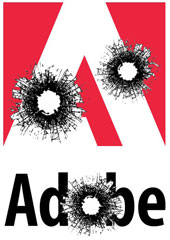 Adobe patches 25 critical vulnerabilities
