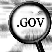 GOV. Image from Shutterstock