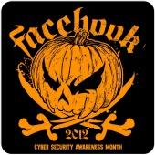 Hacktober poster, courtesy of Mashable