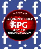 Facebook and APG