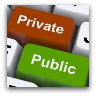 public_private keys