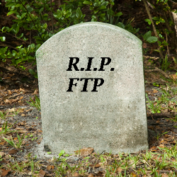 Tombstone image courtesy of Shutterstock