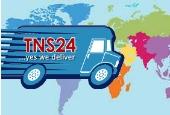 TNS24