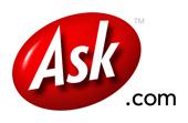 Perguntar