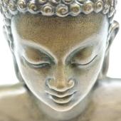 Buddha. Image from Shutterstock