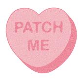 candy-heart170