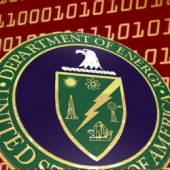 US Department of Energy hacked, employees' personal information stolen