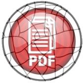 PDF (with cracks)