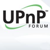 UPnP170